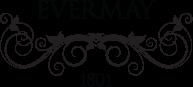 Evermay logo